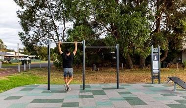 vasse-estate-land-for-sale-exercise-station-3-pull-up-380x220