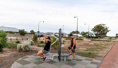 vasse-estate-land-for-sale-exercise-station-5-step-up-380x220