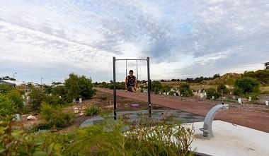vasse-estate-land-for-sale-exercise-station-6-roman-rings-380x220
