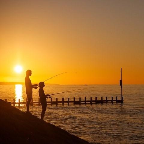 vasse-estate-land-for-sale-fishing-480x480