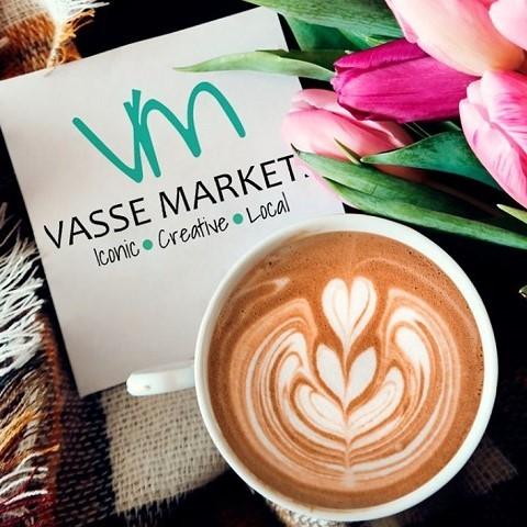 vasse-estate-land-for-sale-markets-flyer-480x480