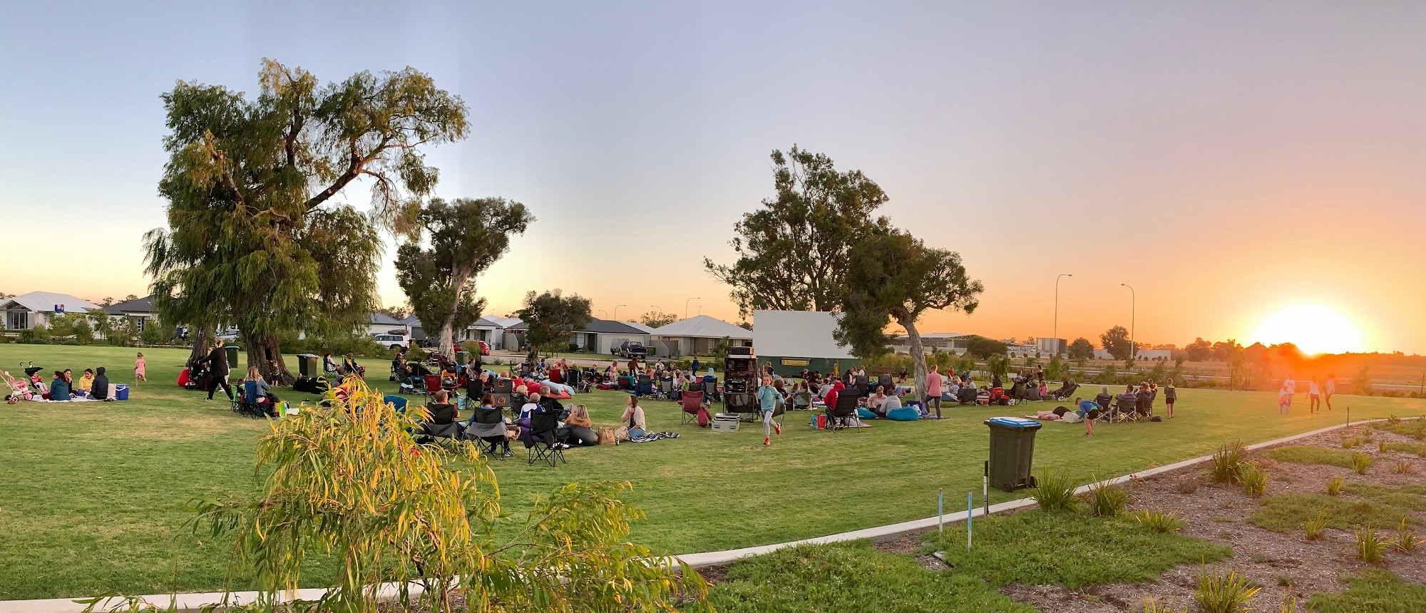 vasse-estate-land-for-sale-outdoor-cinema-community-2000x860