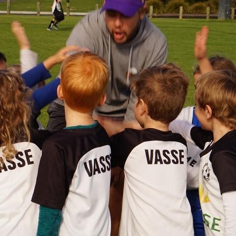 vasse-estate-land-for-sale-soccer-team-480x480