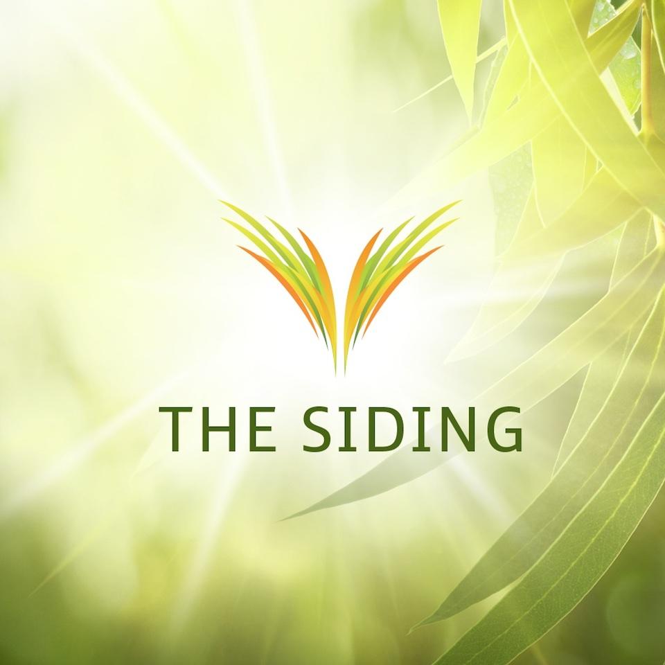 The_Siding_land-release-Vasse