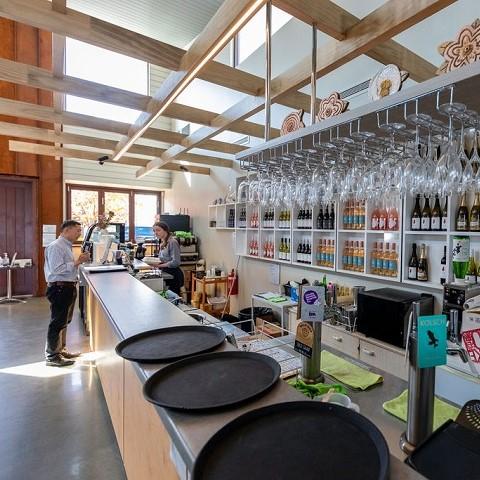 vasse-estate-commercial-opportunity-bar-restaurant-shops-480x480