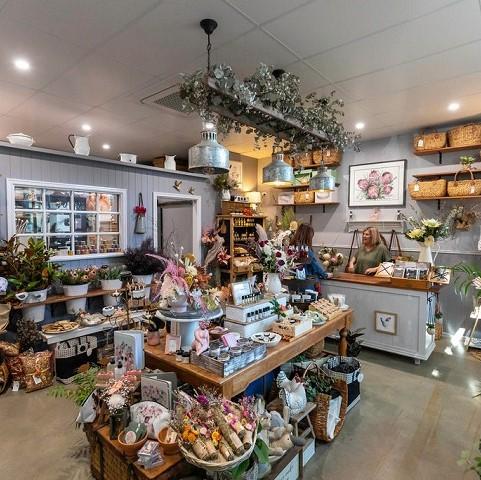vasse-estate-gift-shop-commercial-opportunity-shops-480x480