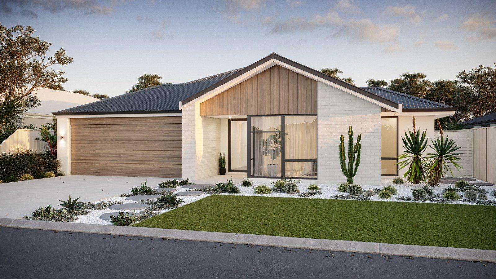 vasse-estate-house-and-land-malibu-exterior
