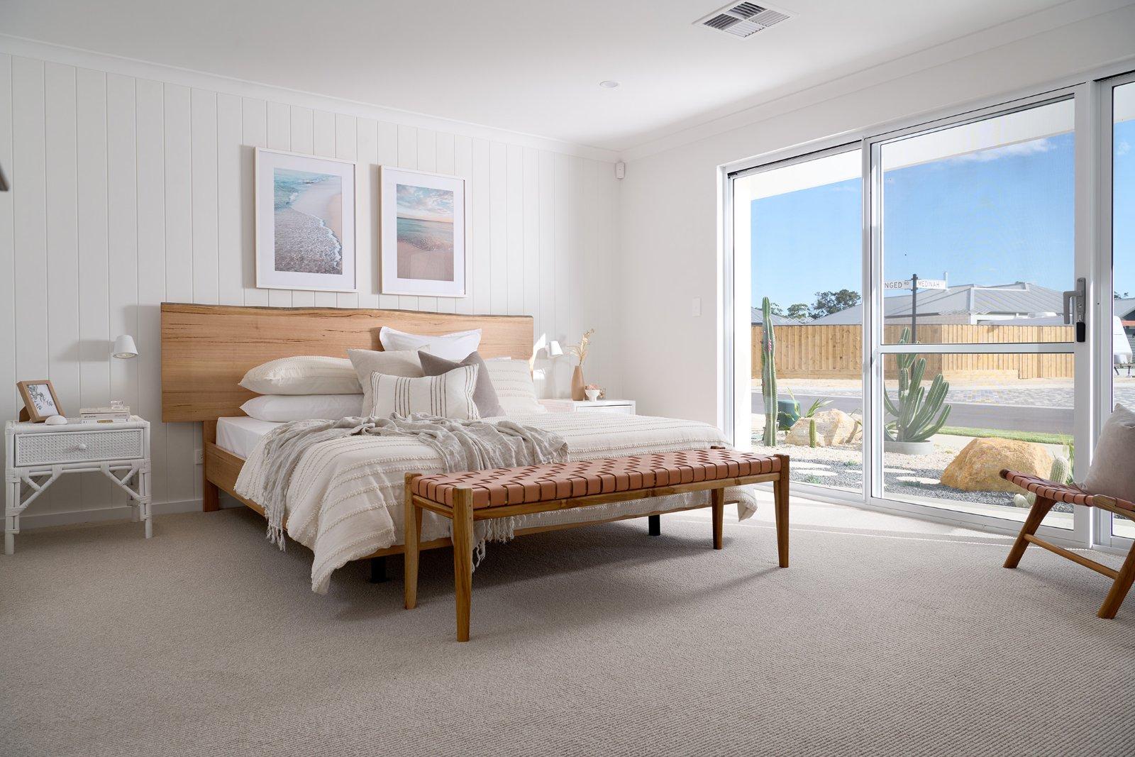 vasse-estate-house-and-land-malibu-master-bedroom