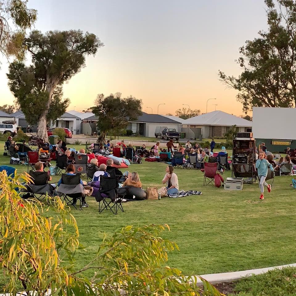 vasse-estate-invest-in-vasse-community-event-outdoor-movie