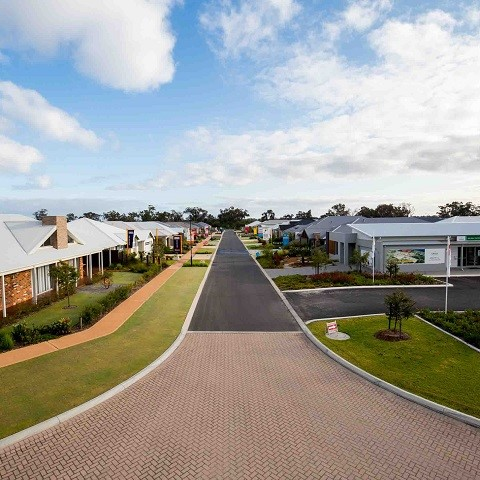 vasse-estate-land-for-sale-first-home-buyer-streetscape-480x480