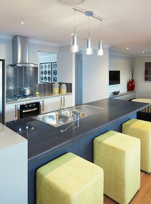 vasse-estate-land-for-sale-house-interior-business-park-480x650