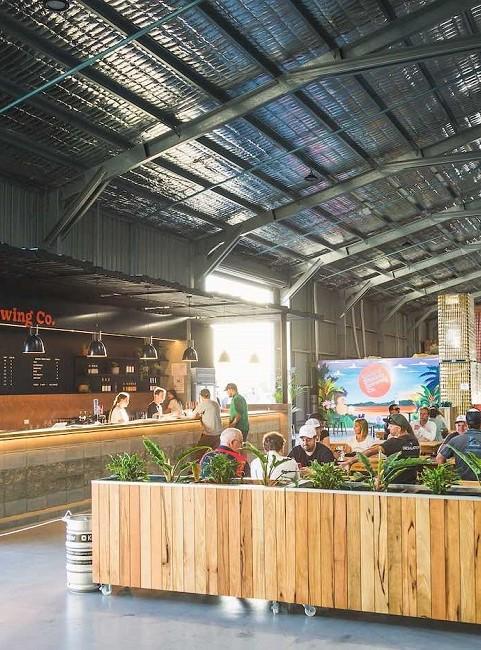 vasse-estate-land-for-sale-restaurant-bar-cafe-480x650
