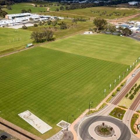 vasse-estate-land-for-sale-sport-facility-480x480