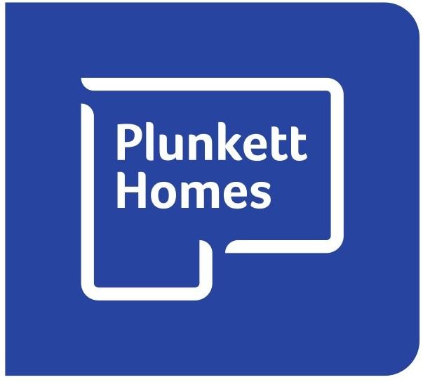 vasse-estate-plunkett-homes-logo-house-and-land-600x540