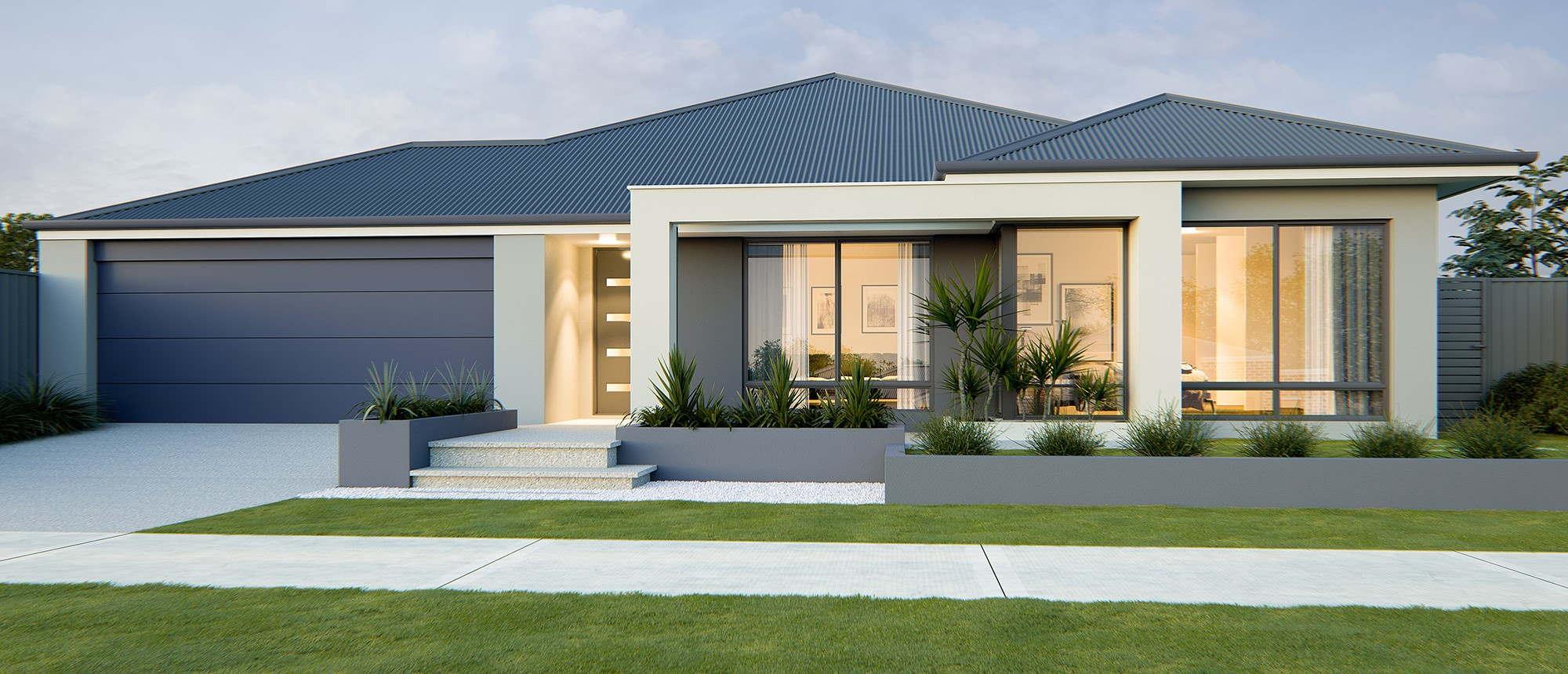 vasse-house-and-land-package-celebration-homes-denver-2000x860