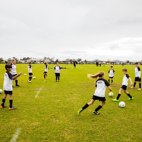 vasse-sports-complex-oval-soccer